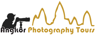 Angkor Photography Tours